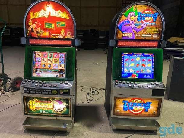 Продам игровой автомат спб все игровые автоматы 7
