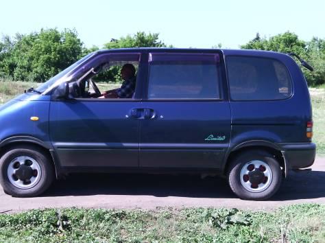 Продаётся машина, фотография 3