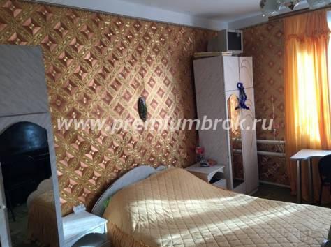Дом в Калачевском районе. ПРОДАЖА. 65 км от Волгограда., фотография 5