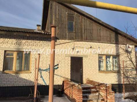 Дом в Калачевском районе. ПРОДАЖА. 65 км от Волгограда., фотография 7