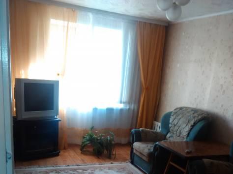 аренда квартир посуточно, 4-48-23, фотография 6