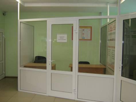 Аренда офиса в центре!, фотография 1