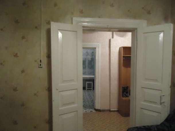 Продам 3-х комнатную благоустроенную квартиру в четном парке!, фотография 7