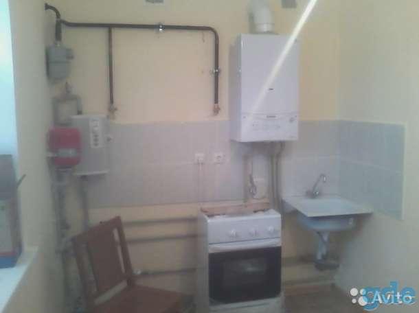 Продам квартиру, Шигонский район, пос.Львовка, ул.Новая,1, фотография 4