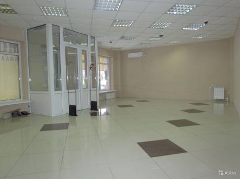 Сдам в аренду торговое помещение, 98.2 м², фотография 8