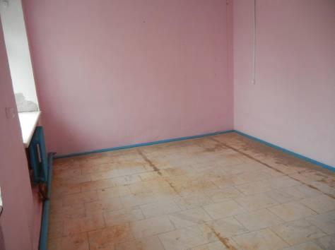 Продажа помещения, фотография 6