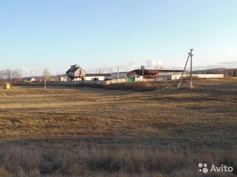 сельскохозяйственный комплекс, фотография 6