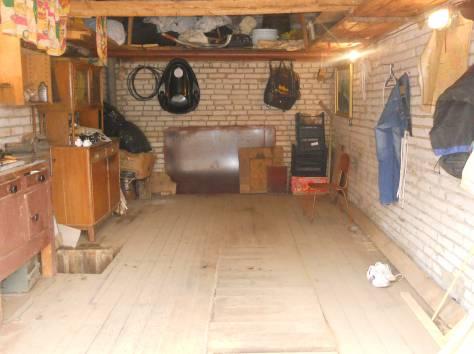 Продаю гараж(Цена докризисная!), Героев Курсантов ул.26,20, фотография 6