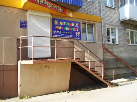 Продаю помещение, фотография 2