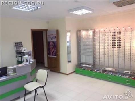сдам помещение в центре Мечникова/Халтуринский 1 этаж, фотография 1