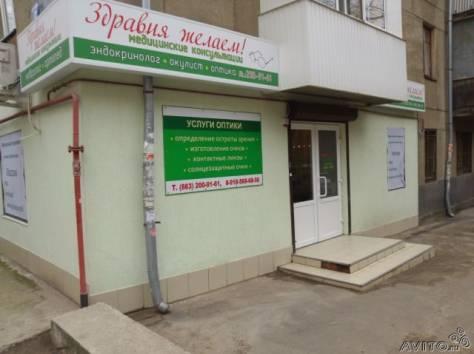 сдам помещение в центре Мечникова/Халтуринский 1 этаж, фотография 3