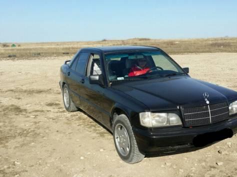 Продажа авто, фотография 1