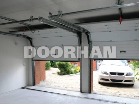 Автоматика DoorHan , фотография 2