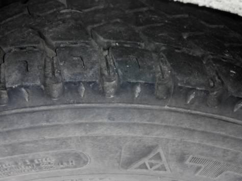 Hyundai HD78, фотография 2