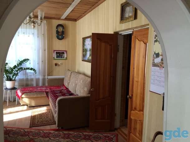 продается дом, Муслюмовский район, с. ул. Кооперативная 136, фотография 8