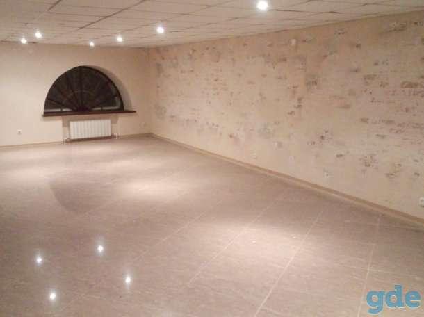Продам помещения 350 кв.м, фотография 11