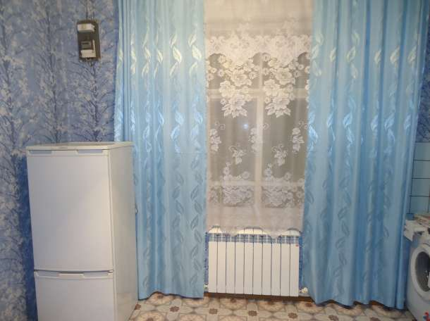 СРОЧНО!!!Продам 3-х комнатную благоустроенную квартиру в Четном парке!, фотография 3