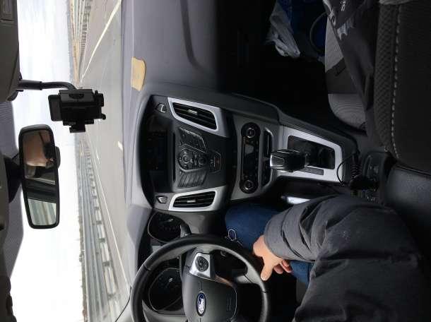 Форд фокус 3,в хорошем состоянии 2,0 литра., фотография 1