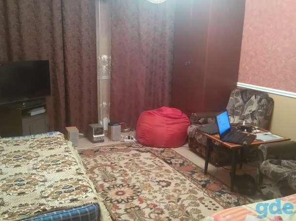 Сдам квартиру, ул. Степная 19 кв.2, фотография 2