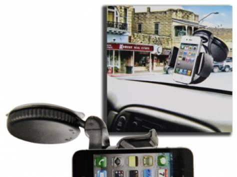 Компания noustech продает чехлы для apple iphone на все модели, iPad, iPod, iPad mini retina, фотография 3