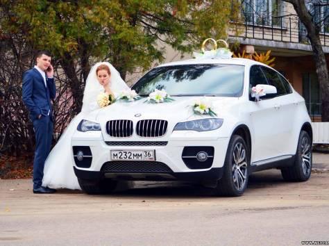 Прокат автомобилей в Уфе. Аренда и заказ авто с водителем Уфа., фотография 3