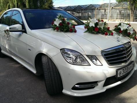 Прокат автомобилей в Уфе. Аренда и заказ авто с водителем Уфа., фотография 4