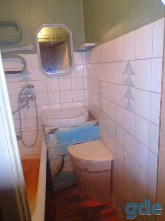 Продам квартиру, ул Восточная, фотография 4
