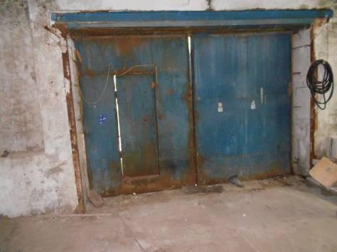 Продаю склад, офисные и производственные помещения, 667 кв.м., ул. Геологов, фотография 5