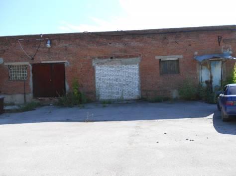 Продаю склад, офисные и производственные помещения, 667 кв.м., ул. Геологов, фотография 12