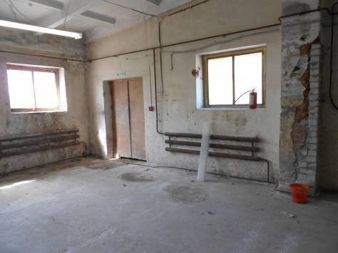 Продаю склад, офисные и производственные помещения, 667 кв.м., фотография 1
