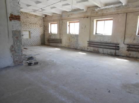 Продаю склад, офисные и производственные помещения, 667 кв.м., фотография 2