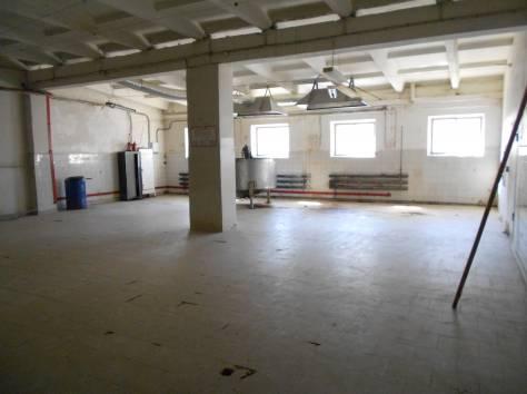Продаю склад, офисные и производственные помещения, 667 кв.м., фотография 6