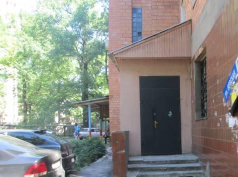 Сдаю офисное помещение, ул. Невская, 50 кв.м., на 1 этаже , фотография 3