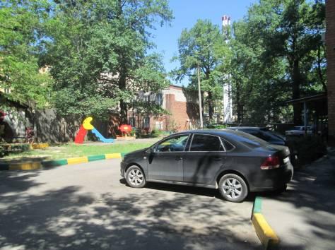 Сдаю офисное помещение, ул. Невская, 50 кв.м., на 1 этаже , фотография 5