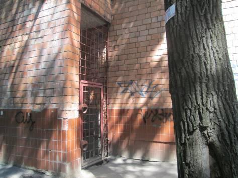 Сдаю офисное помещение, ул. Невская, 50 кв.м., на 1 этаже , фотография 6