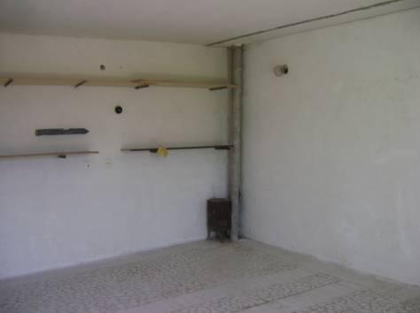 Сдам помещение 50 м.кв., фотография 1