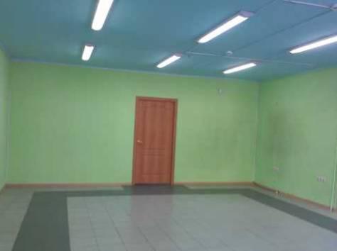 СДАЮ Торговое помещение на ул. Большая Садовая, фотография 1