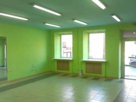 СДАЮ Торговое помещение на ул. Большая Садовая, фотография 2
