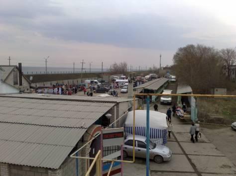 Продаю действующий вещевой рынок, фотография 2