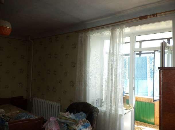 Продам 2х комнатную квартиру, ул. Иркутская, д 8, фотография 4