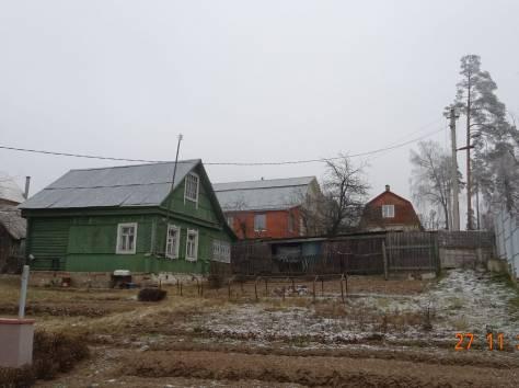 Продаю жилой дом с участком, фотография 5