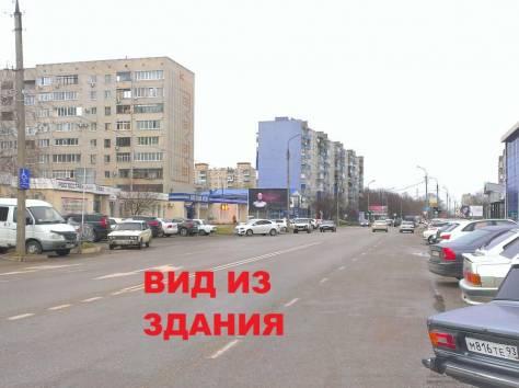 Сдается торговое помещение в Белореченске 320 кв.м., фотография 3
