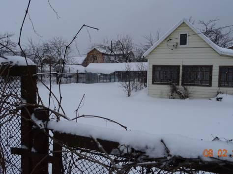 Продаю земельный участок в СНТ, фотография 2