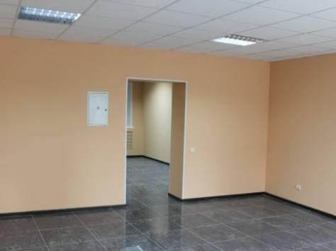 Сдам помещение в Сормовском районе, б-р Юбилейный, 60 кв.м., , фотография 1