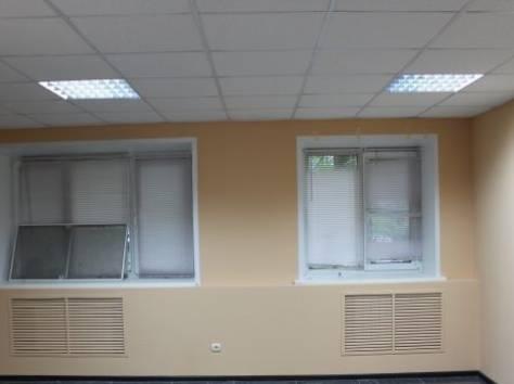 Сдам помещение в Сормовском районе, б-р Юбилейный, 60 кв.м., , фотография 2