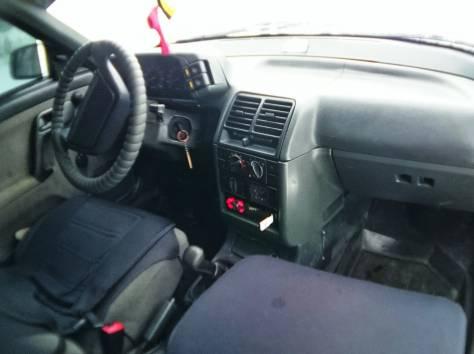 Продам ВАЗ 2110, фотография 3