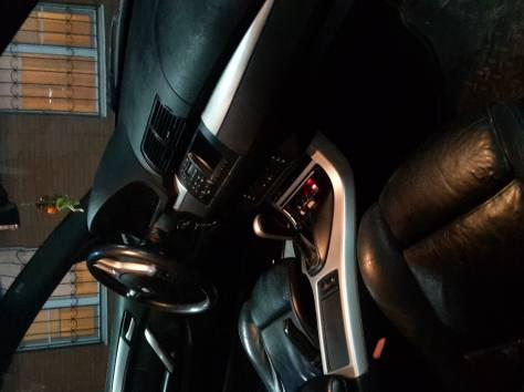 Продаю BMW X5, фотография 6