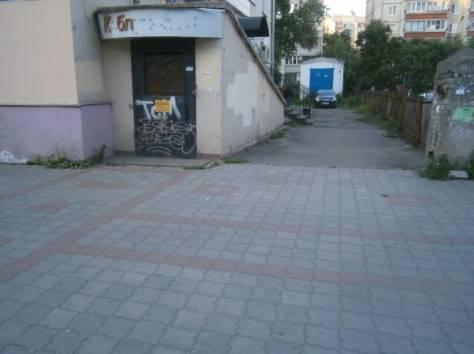 Сдам многопрофильное торговое помещение, 120 кв.м., ул. Коминтерна, фотография 2