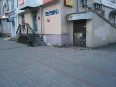 Сдам многопрофильное торговое помещение, 120 кв.м., ул. Коминтерна, фотография 3