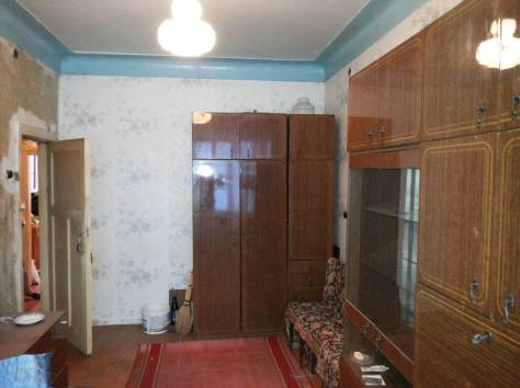 продается комната в шатуре, фотография 3